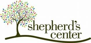 SHEPHERD'S CENTER-BEACHSIDE