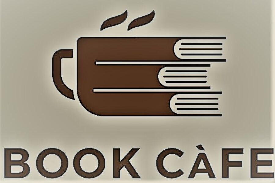 BROWN BAG BOOK CAFE COMING NOVEMBER 17 11:30-12:30